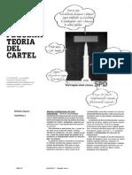 pequeña teoria del cartel.pdf