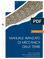 ManualeMeccanica_Terre_Abstract.pdf