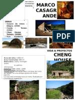 Chen House - EXPOSICION FINAL.pptx