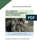PROGRAMME COLLOQUE premier octobre 2014.pdf