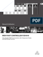 fcb1010_P0089_M_fr.pdf