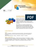 Gestioner Administración Info(1).pdf