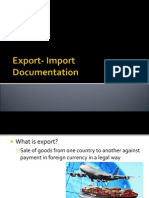 export-importdocumentation-121009092352-phpapp02 (1).ppt