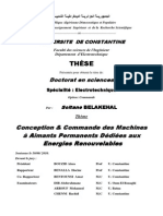 BEL5688.pdf
