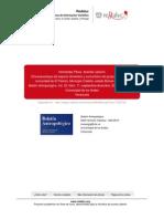 ETNOARQUEOLOGIA DEL ESPACIO DOMESTICO VENEZUELA.pdf
