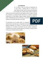 LOS CEREALES.docx