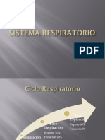 respiracion_.pdf
