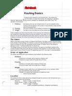 Multi-path_Routing_Basics.pdf