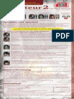 Anleitung_Saboteur_2.pdf