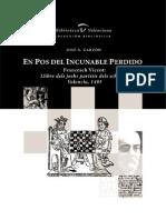 en_pos_del_incunable_perdido_2001.pdf