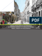 ManualCentroHistórico.pdf