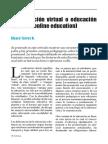 Articulo_La_Educacion_Virtual_o_Educacion_en_Linea.pdf