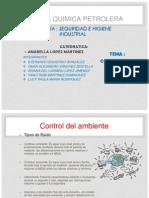 CONTROL DEL AMBIENTE.pptx