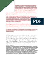 unitarios y federales 1810-1820.docx