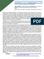 FIlosofia. Opinion Personal de Hypatia.pdf