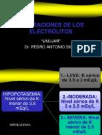 alteracionesdeloselectrolitos.pptx