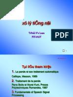 xltn-1.5.ppt