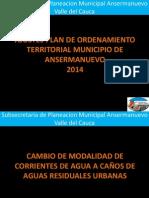AJUSTES PLAN DE ORDENAMIENTO TERRITORIAL.pptx