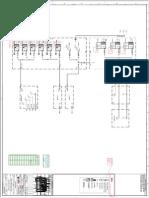 DE-4150.50-35140-943-AF6-001=A.pdf