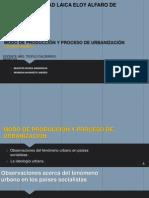 GRUPO 3 ESTUDIOS URBANOS (2).pptx