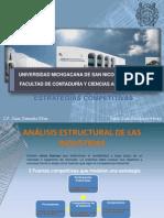 ESTRATEGIA COMPETITIVA.pptx