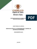 Bases Tecnicas PC DECP.pdf