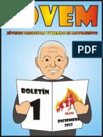 boletin_JOVEM_N1.pdf