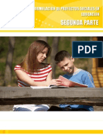 CARTILLA SEMANA 6.pdf