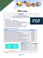 GIPSPI Senegal etat des lieux.pdf