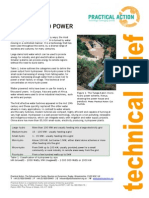 Micro-Hydro Power.pdf