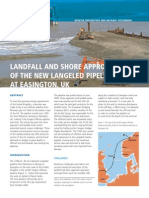 Pipeline Shore Approach_Cofferdam.pdf