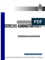 actividad_administrativa_derecho_administrativo.pdf