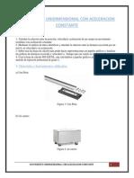 MOVIMIENTO UNIDIMENSIONAL CON ACELERACION CONSTANTE.docx