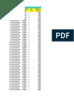 Edifício 3 Pavimentos.pdf