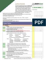 EH GPR Checklist v1-2