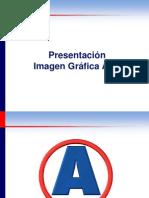 lineav_app.pdf