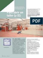 TRAMITES DE APERTURA TALLER.pdf