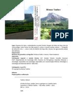 A PEDRA DA ONÇA - Texto em revisão final, após à 1ª revisão de Tânia - versão nova 1.pdf