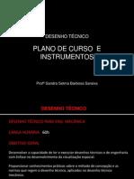 AULA DE APRESENTAÇÃO.pdf