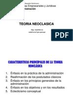 SESION 6 ENFOQUE NEOCLASICO.ppt