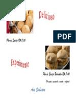 Pão de Queijo R.docx