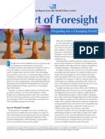 Art of Foresight.pdf