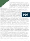Rainer Maria Rilke - Primavera sagrada.pdf