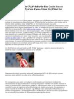 Mirar Partido Córdoba On-line Gratis Hoy en riguroso directo. Dónde Puedo Mirar Fútbol Del Córdoba En.