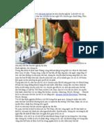 Sửa máy rửa bát giá rẻ tại Hà Nội.doc