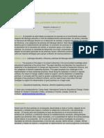 LIDERAZGO DIRECTIVO.docx