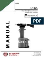 TM-G746A.pdf