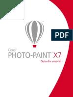 Corel-PHOTO-PAINT-X7.pdf