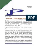 vol-41-2-sri-hastati CURCUMIN.pdf