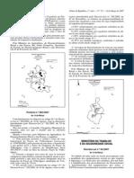 16061613.pdf